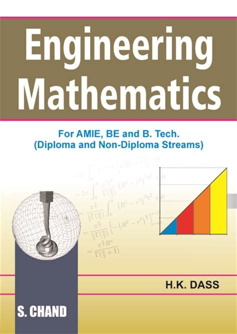 diploma electrical engineering books free engineering mathematics amie diploma by h k dass
