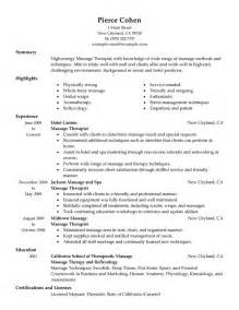 Usa Sle Resume by Team Leader Resume Objective Your Resume Done Exle For Resume Skills Church Pianist