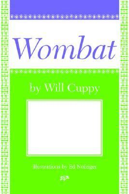 read this how really approach dating books how to attract the wombat nonpareil book 93 by will