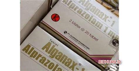 alganax obat penenang komposisi dosis efek sing tempat jual dan harga berbagi
