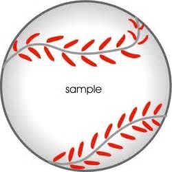 baseball templates baseball template free clipart best