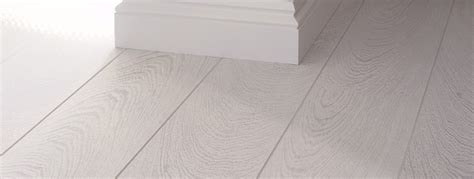 hardwood flooring glasgow laminate flooring glasgow