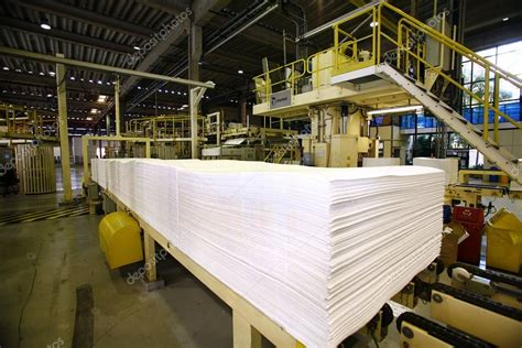 Paper Factory - paper factory stock editorial photo 169 casadaphoto 23873655