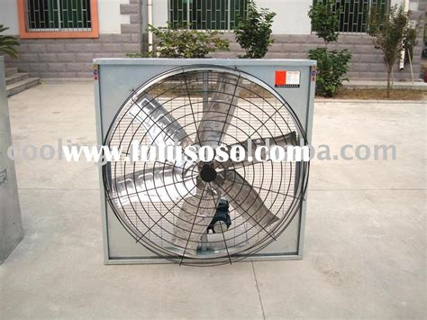 commercial fans for sale industrial roof fan ventilation 980mm for sale price