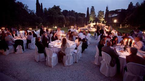 download mp3 gratis gala gala agenzia eventi per organizzazione gala dinner aziendali