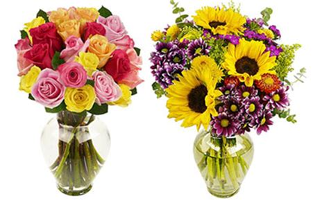 how to keep flowers fresh overnight how to keep flowers fresh overnight how to keep flowers