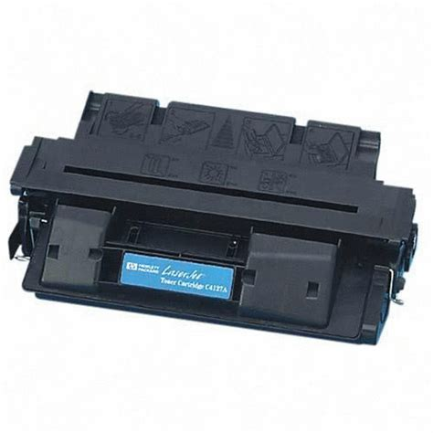 Toner Q7551a hp q7551a micr toner cartridge 6000 pages for printing checks
