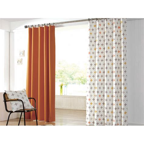 brick red curtains high end curtains window drapes custom curtains sale