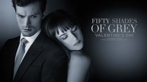 fifty shades of grey darker film news movies fifty shades darker news roundup spoilers