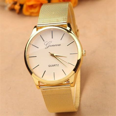 popular watches names buy cheap watches names lots from