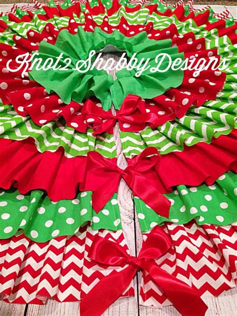 lime and red tree skirt lime green tree skirt holidays trees the o jays and awesome