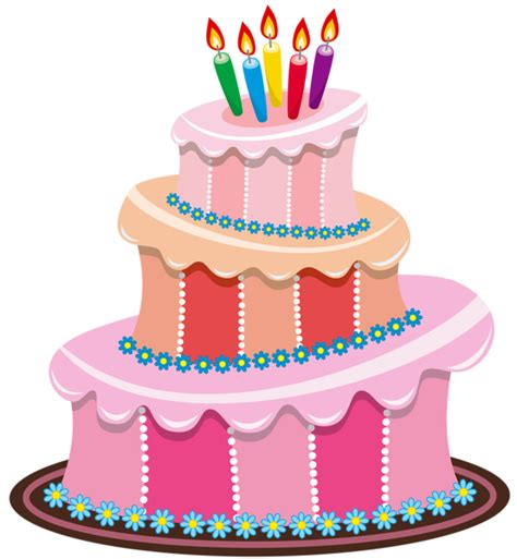 cake clipart free cake clipart images free clipart