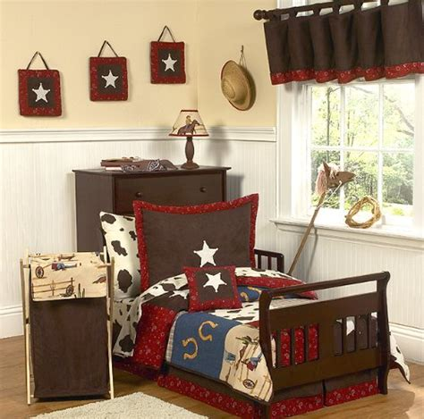 cowboy bedroom cowboy themed bedroom 171 cowboy themed bedroom cowboy themed