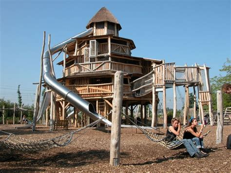 backyard play structures play structures outdoor wooden play structures wood