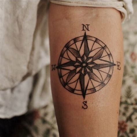 tattoo ideas for men 2015 more than 60 best designs for in 2015