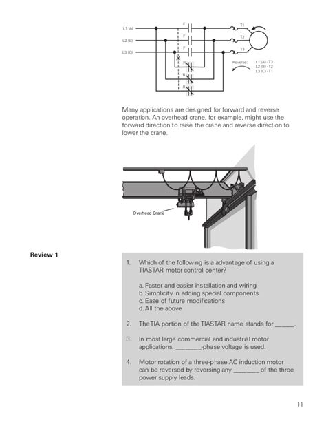siemens motor center wiring diagram efcaviation