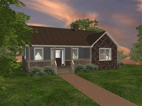 handicap tiny houses wheelchair accessible tiny house plans enable your