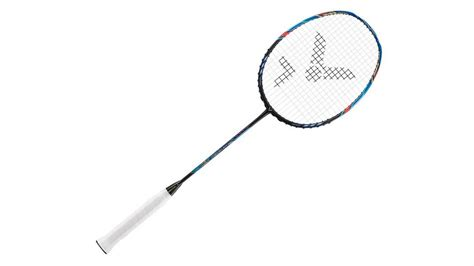 best badminton racket best badminton racket 2018 up your with the