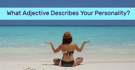 quiz what tattoo descibes your personality what adjective describes your personality quizdoo