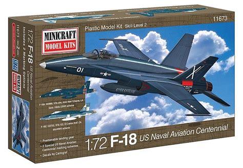 Minicraft Pb4y 1 Usn With 2 Marking Options Model Kit 1144 Scale f 18 usn bicentennial w 2 marking option 183 minicraft model kits 183 581673 183 1 72