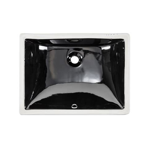 bathroom sink chip repair 100 bathroom sink chip repair gorgeous shiny things how to repair a porcelain