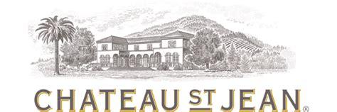chateau st jean treasury wine estates