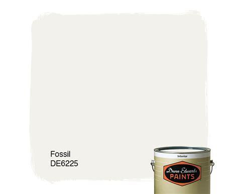 fossil de6225 dunn edwards paints