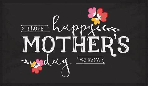 S Day Usa 2018 Happy Mothers Day 2018 Images Gif Pictures Quotes