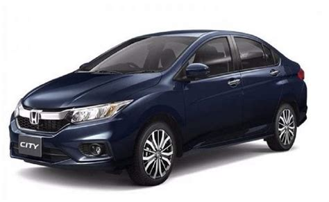 car price honda honda city price in india gst rates images mileage