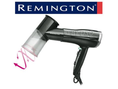 Curly Hair Dryer Remington by Rhgib Remington Spin Curl Hairdryer
