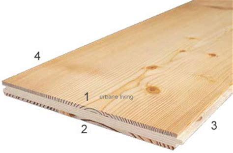 engineered flooring european walnut engineered flooring