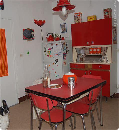 Tas Tapis Bordir au menu visite de ma cuisine r 233 fectoire zess fr
