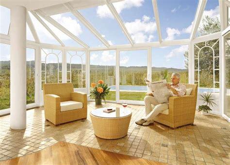 condono veranda veranda in alluminio e pvc veranda in alluminio e pvc