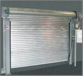 Roll Up Shop Doors by 3 Safety Tips For Rolling Garage Doors Toronto