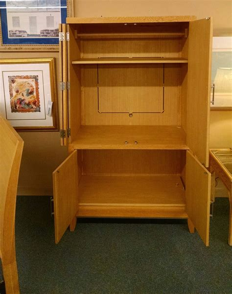 pier one armoire pier one armoire delmarva furniture consignment