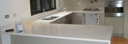 Kitchen Design Nz marble granite and engineered stone kitchen benchtops