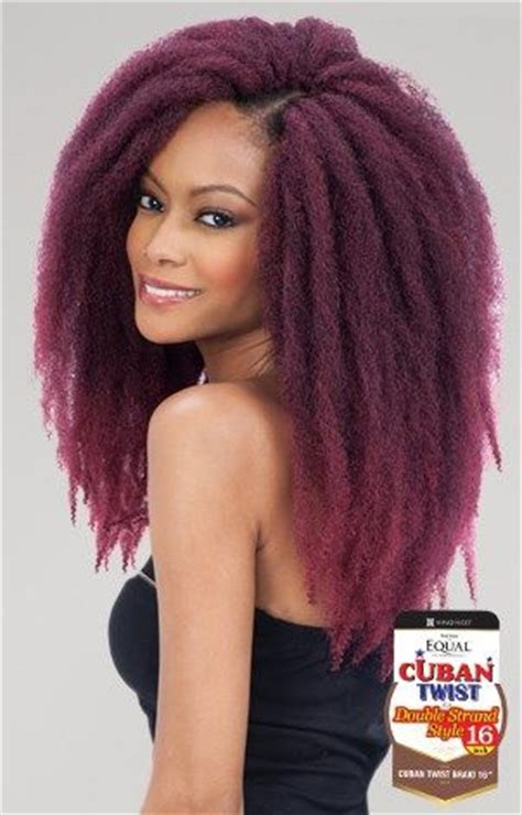 color 99j in marley hair 73 best images about loc style on pinterest dreadlock