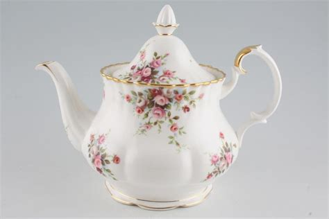 royal albert cottage garden buy royal albert cottage garden 4 lines in stock