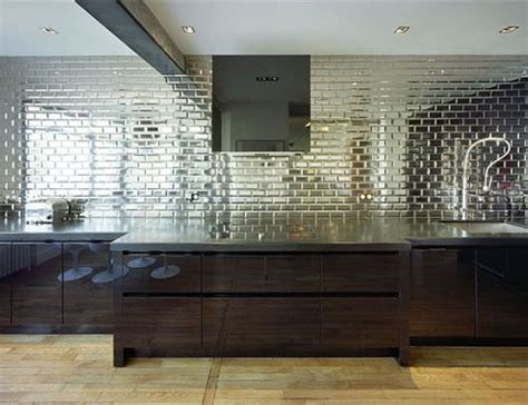 mirrored subway tiles beveled mirror glass subway tile awesome mirror walls
