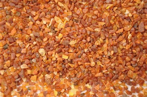 natural materials amber raw baltic natural materials in klaipeda klaipedos