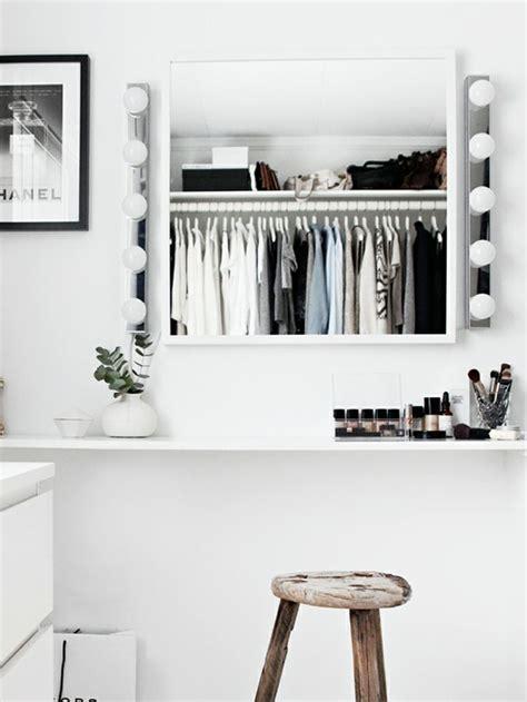 what makes modern modern make up tafel voorbeelden interieur insider