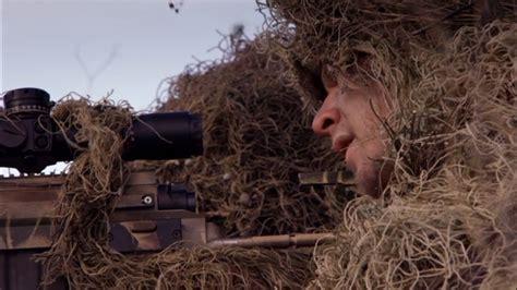 download subtitle indonesia film american sniper subtitle index org 187 sniper legacy 187 kuning sniper