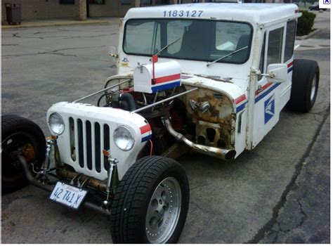mail jeep conversion mail jeep jeeprod ewillys