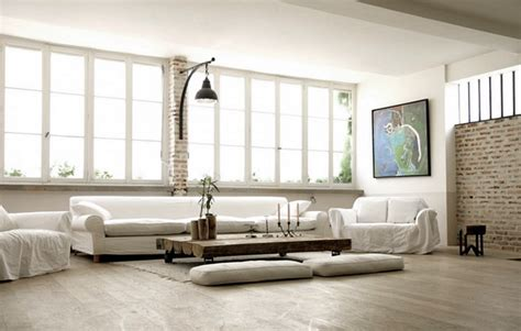 salon xl atmospheres salons xxl