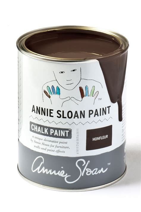 chalk paint by sloan honfleur chalk paint by sloan 1 litre pot