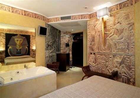 hotel con vasca idromassaggio doppia suite con vasca idromassaggio vicino