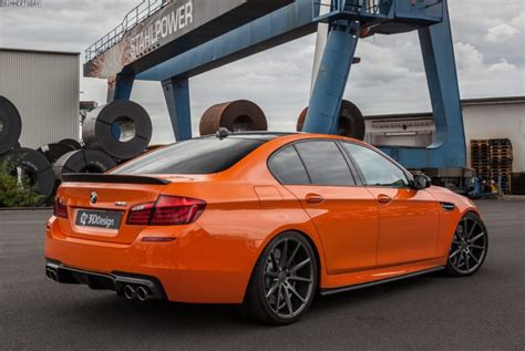 F90 M5 Release Date by 2014 M5 Bmw Release Date Html Autos Weblog