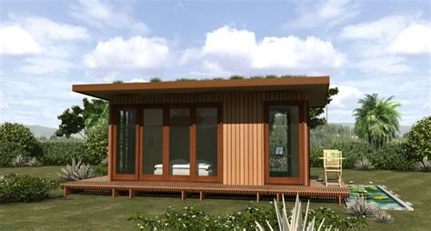 prefab kit homes green prefab homes prefab garages