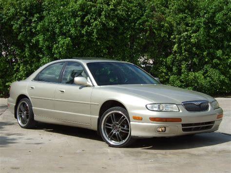 how do cars engines work 1996 mazda millenia windshield wipe control 1996 mazda millenia overview cargurus