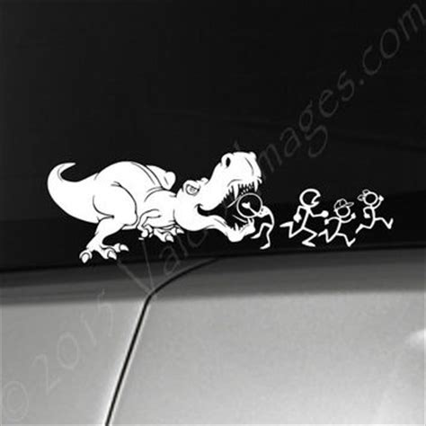 Auto Decals Shop by Shop Stick Figure Car Decals On Wanelo